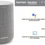 arman kardon citation one test anmeldelse