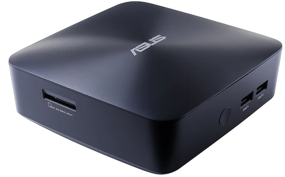 Asus UN68U design e1544776728460