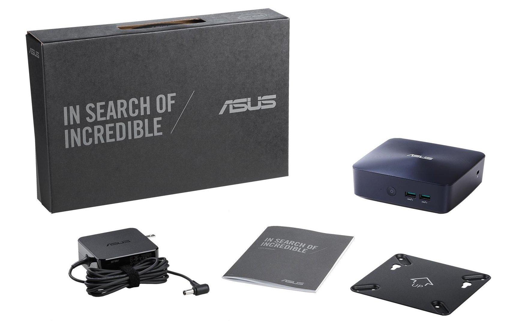 Asus UN68U med i kassen e1544776810229