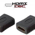 Lindy HDMI Adapter uden CEC