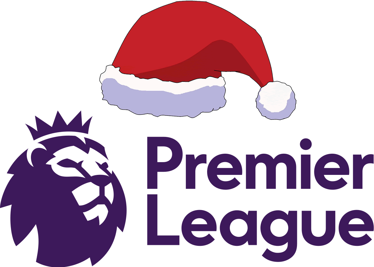 Premier League jul