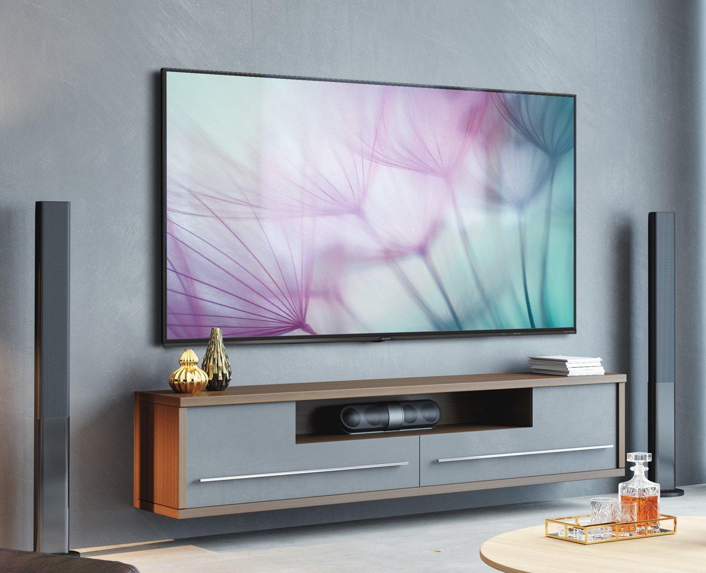 Sharp TV EET