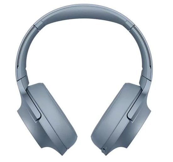 Sony WH H900