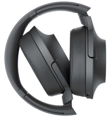 Sony WH H900N h.ear foldet e1544440074591