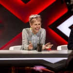 X-Factor 2019