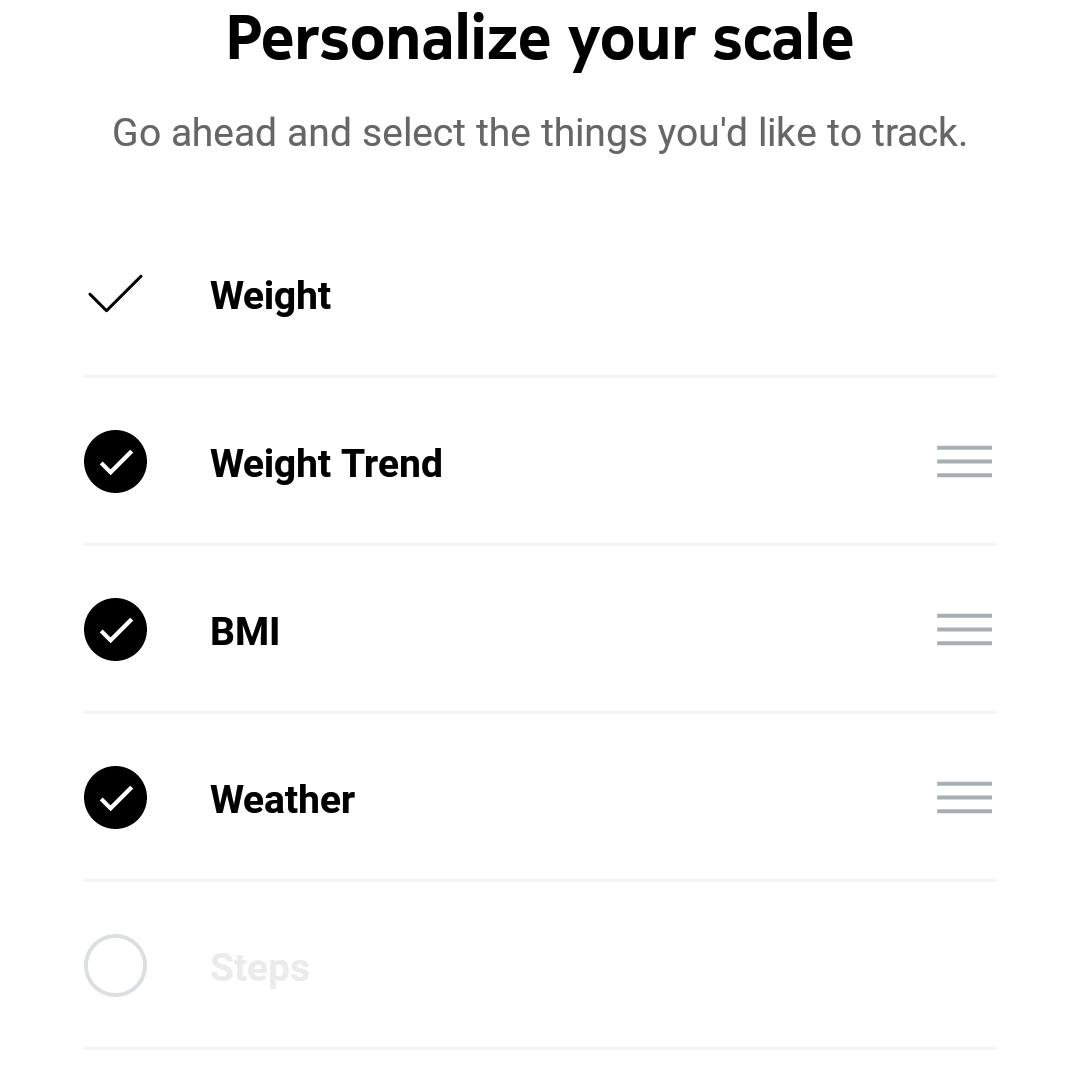 nokia body vaegt health mate app vinduer
