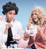 2 dope queens.093232