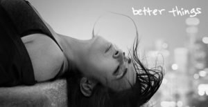 Better Things HBO Nordic