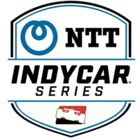 IndyCar Series TV og Streaming Danmark