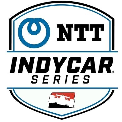 IndyCar Series TV og Streaming Danmark