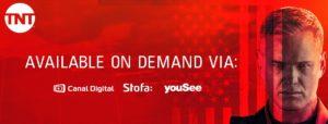 Foto af Sådan ser du TNT streamingindhold hos Stofa og Canal Digital – YouSee på vej