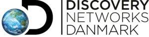 Photo of Discovery omstrukturerer nordisk drift – dansk administrerende direktør forlader stillingen