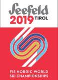 Seefeld Nordic World Ski Championships - Ski VM 2019