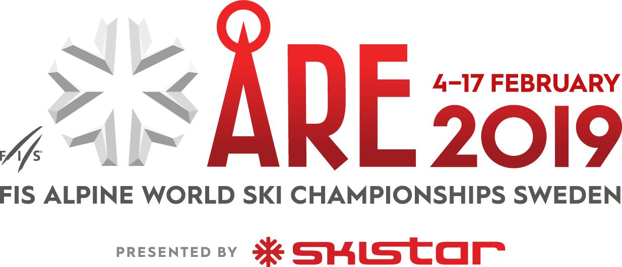 alpint VM 2019