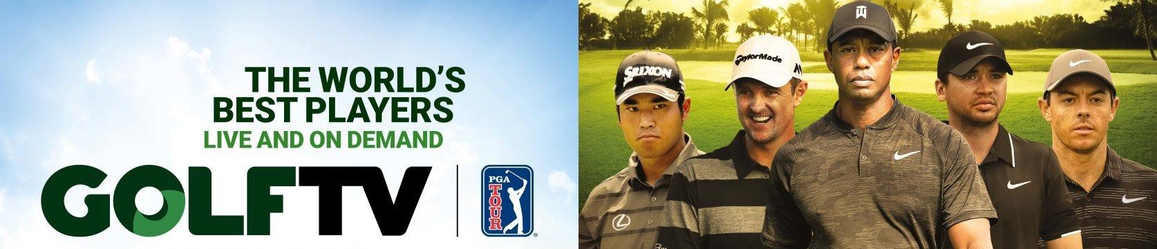 golftv test anmeldelse
