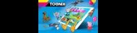 toonix app