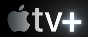 Photo of Streamingnyheder fra Apple TV+