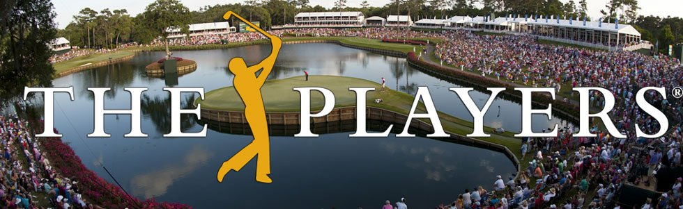 The Players Championship Golf