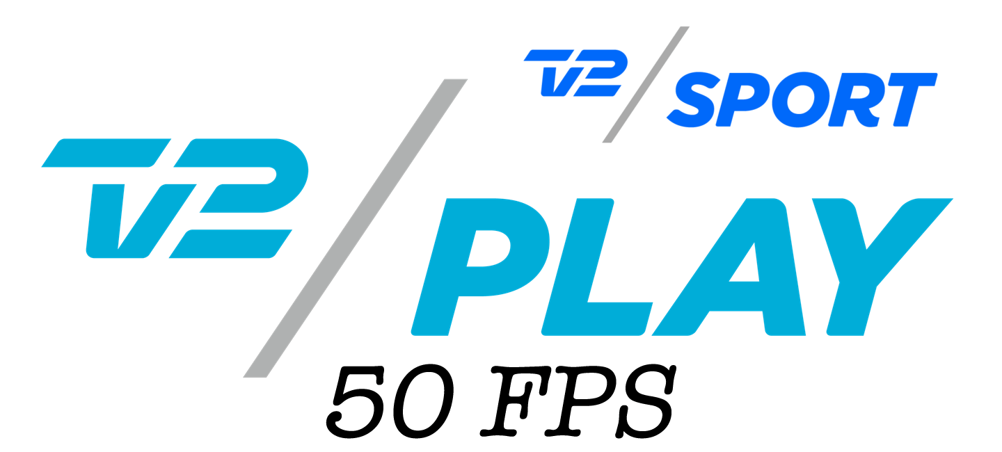 tv 2 sport tv 2 play 50 fps