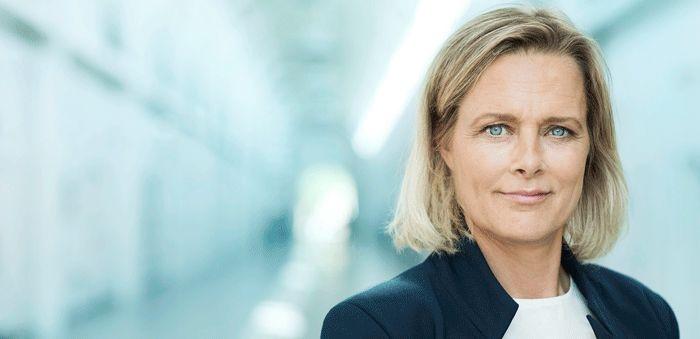 Anne Engdal Stig Christensen