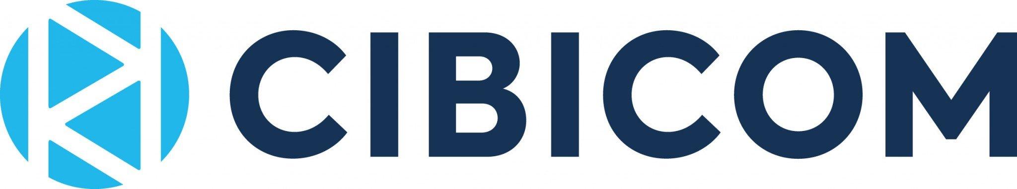 cibicom logo