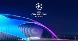 Foto af Champions League 2019 finale på TV og Streaming – TV Guide til Tottenham – Liverpool lørdag aften