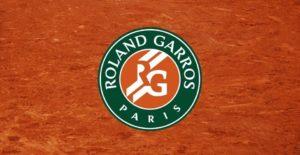 French Open tennis TV og Streaming
