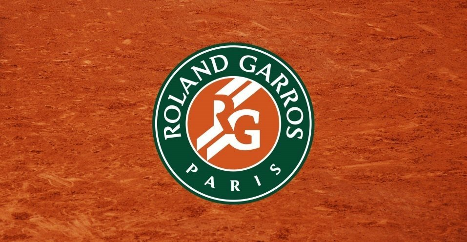 French Open tennis TV og Streaming