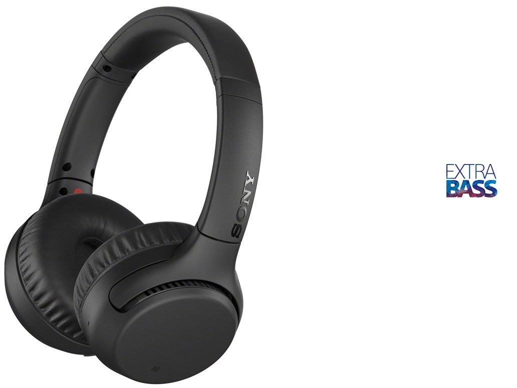 Sony-WH-XB900