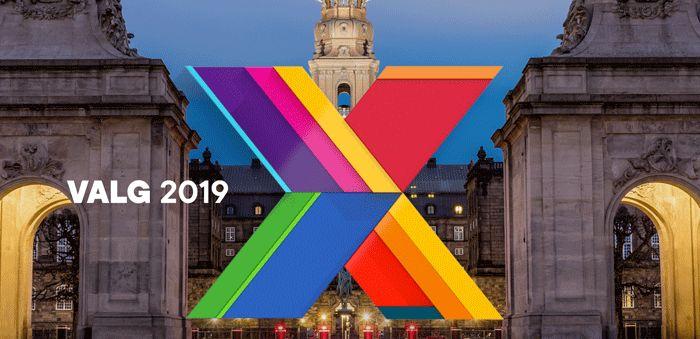 Valg 2019 TV 2