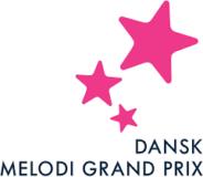 Foto af Dansk Melodi Grand Prix 2020 holdes i København