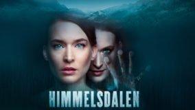 himmelsdalen c more