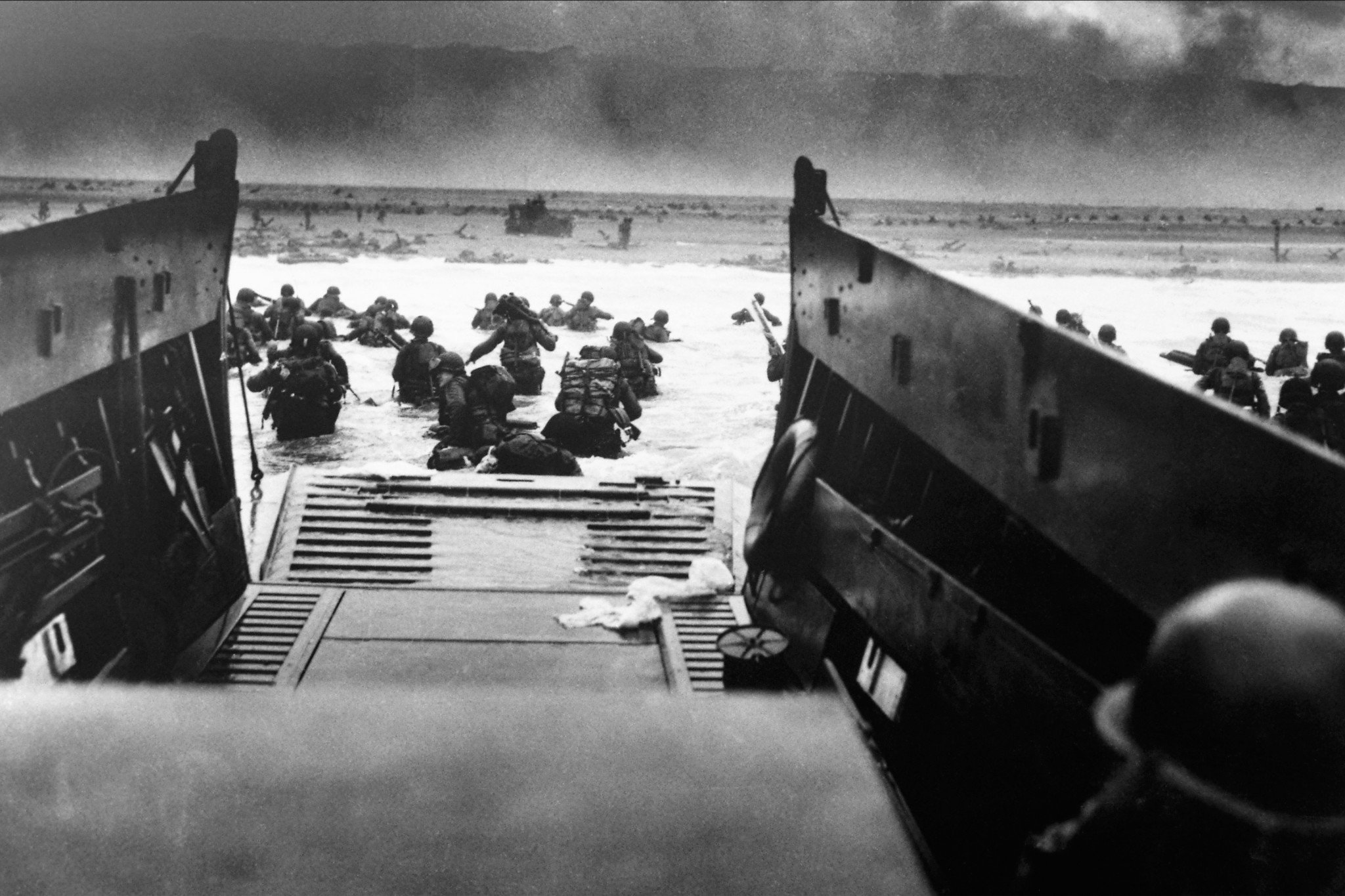 nat geo 2 verdenskrig
