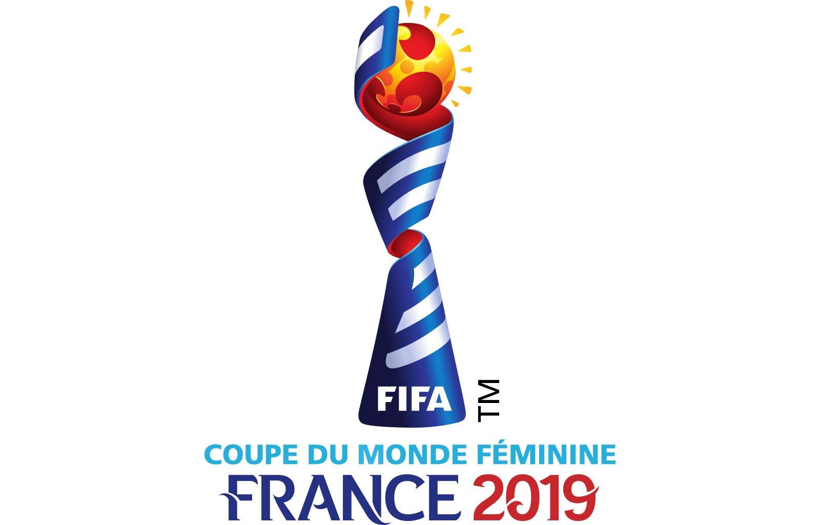 2019 VM kvindefodbold