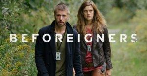 Photo of Beforeigners får en sæson mere på HBO Nordic
