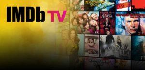 Photo of IMDb TV – Gratis streaming på vej til Europa