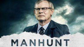 Manhunt DR1