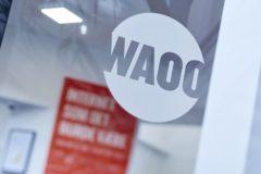 Foto af Waoo: Bedste Internet udbyder i Danmark for 9. år i træk