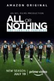 all or nothing carolina panthers amazon prime video