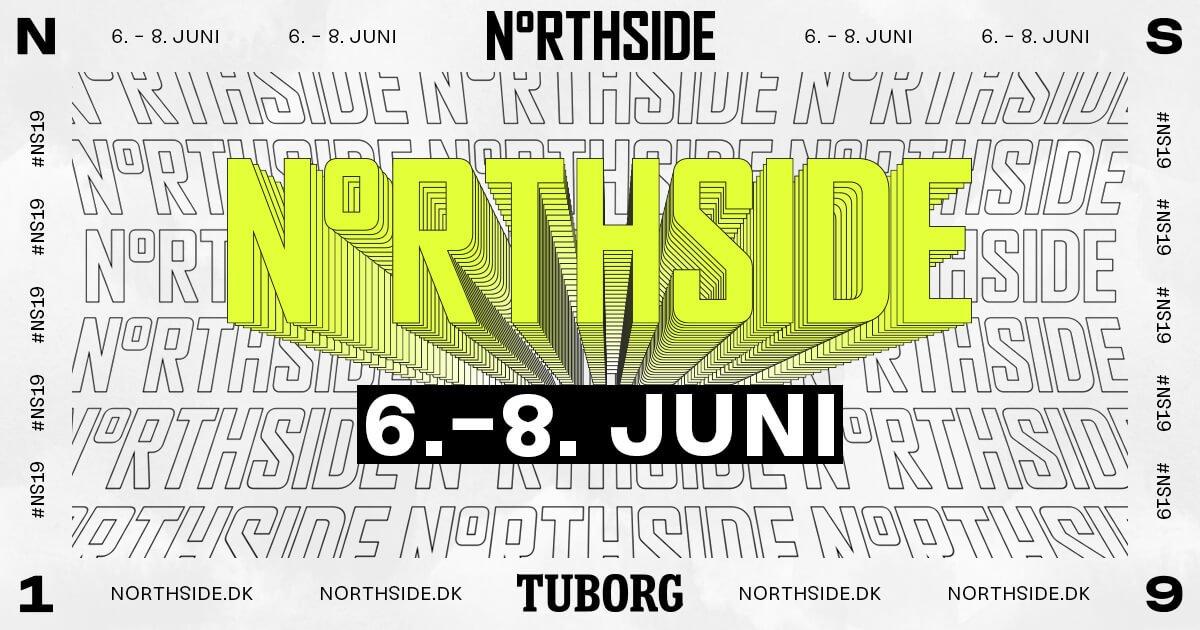 northside 2019 streaming