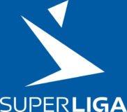 Foto af Superliga fodbold tilbage 28. maj
