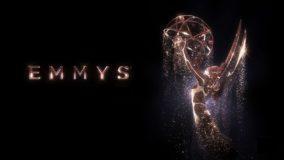 Foto af HBO tilbage på tronen med flest Emmy nomineringer