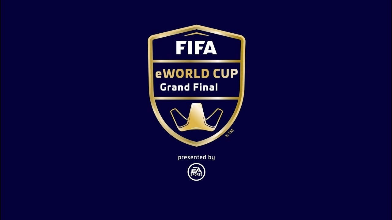 FIFA eWorld Cup 2019 Dansk TV Streaming