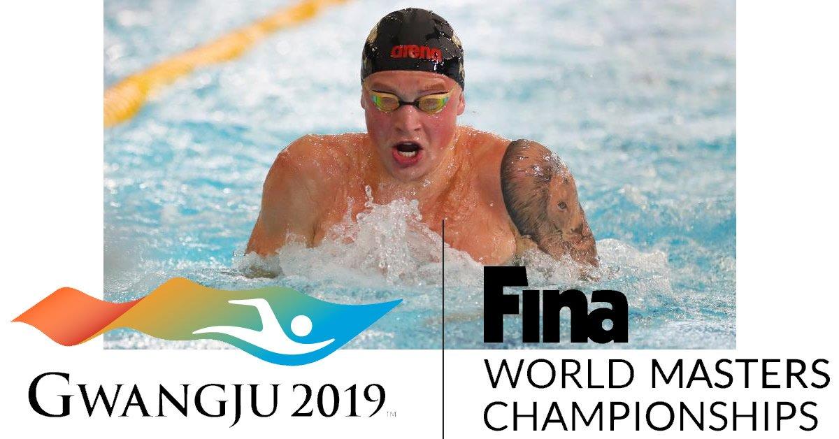 Svømning VM 2019 TV 2 Sport TV Guide Programoversigt