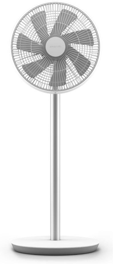 Xiaomi Smartmi Fan 2S smal