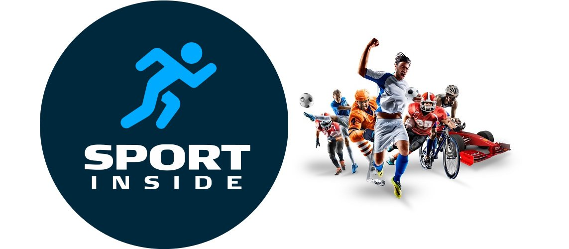 YouSee sport inside