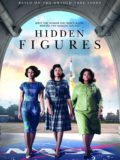 hidden figures tv 2