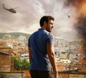 Photo of Jack Ryan sæson 2 teaser frigivet af Amazon