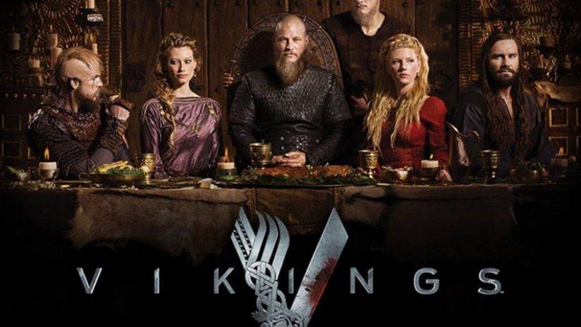 vikings s 4