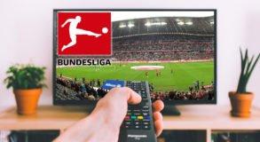 Foto af NENT Group forlænger Bundesliga rettighederne frem til 2025